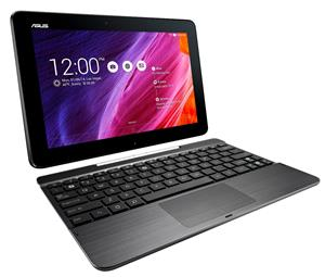 ASUS Transformer Pad TF303CL 4G 16GB With Dock